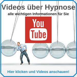 Hypnose Magdeburg Kevin Dittel