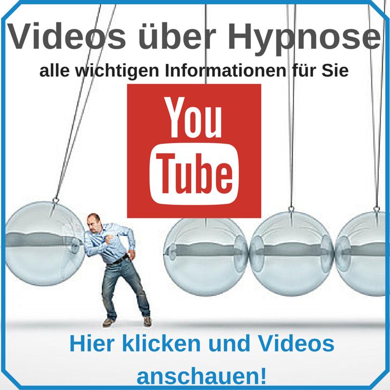 Hypnose Magdeburg