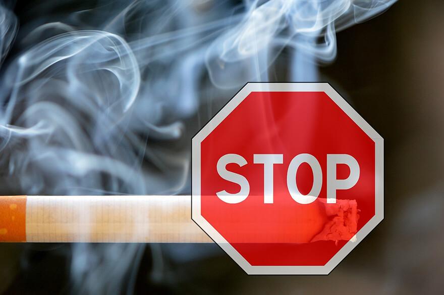 Raucherentwöhnung durch Hypnose – die 3 geheimen Erfolgsfaktoren!