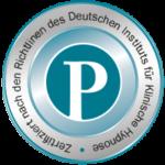 Zertifziert Dittel Hypnose Magdeburg