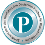 Zertifiziert Hypnose Magdeburg Kevin Dittel